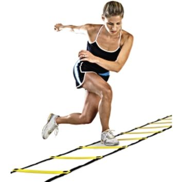 Agility Ladder by SKLZ | DICK'S Sporting Goods