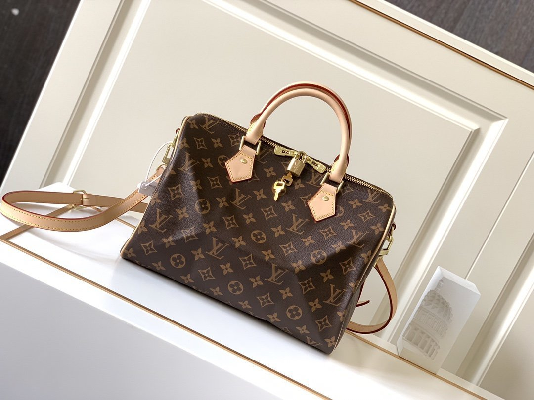 Image of lv womens leather shoulder bag satchel tote bags crossbody 47