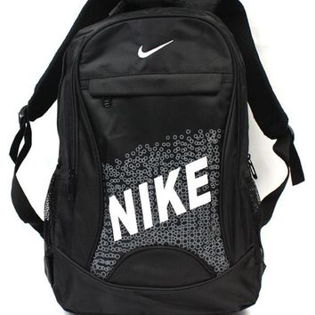 Stylish Back To School Hot Deal Casual On Sale Comfort College Sports Backpack [8081944391]