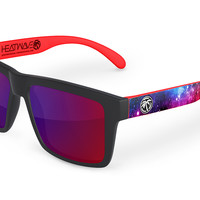Vise Sunglasses: Hyperspace NOVA Customs