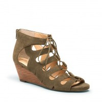 Wedge Shoes for Women | Pointed and Peep Toed Wedges | Sole Society