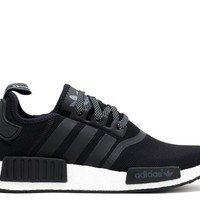 Adidas nmd r1 sports shoes sneakers-2