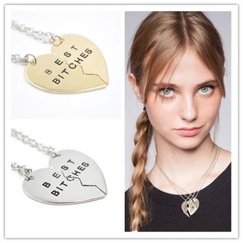 Gift Shiny Stylish New Arrival Jewelry Pendant Necklace [8804751431]
