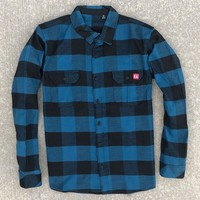 Falls Northwest Flannel
