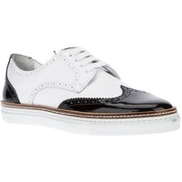 Dsquared2 Brogued Sneaker