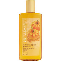 Pumpkin Spice Body Wash | Ulta Beauty