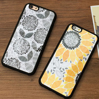 Stylish Hot Deal Cute Iphone 6/6s On Sale Iphone Mirror Soft Phone Case [9078300484]