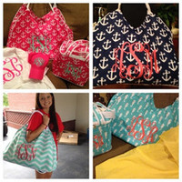 shoptheexchange | Boutique Clothing, Jewelry, Home Decor, Monogramming and More!