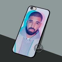 Fader Drake Photoshot - iPhone 7 6 5 SE Cases & Covers