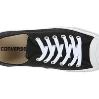 Converse Jack Purcell® CP Canvas Low Top