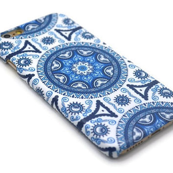 Moroccan iPhone 6 case iphone 6 plus case moroccan iphone 5S case moroccan Galaxy S6 case S5 S4 case note 3 Note 4 case LG G3 G4 Xperia case