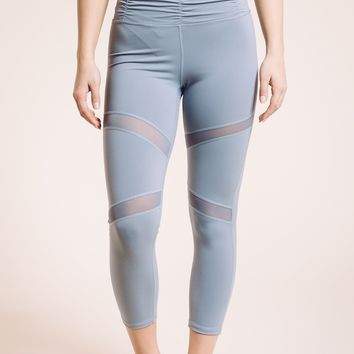 5K Leggings