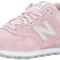 new balance women s 574v1 shattered pearl sneaker