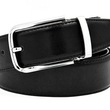 Famous Brand Mens Belts Luxury Pin Buckle Genuine Leather Handmade Belt Buckles For Men Cinturon Cinto Masculino Four Colors
