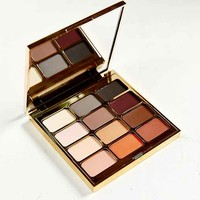 Stila Eyes Are The Window Shadow Palette - Mind- Assorted One