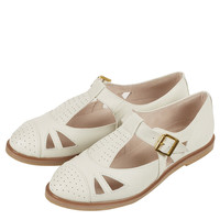 MARTINA T Bar Geek Shoes - Debutante - Collections - Topshop