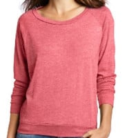 Saturday Knit Top - S-XL Comes in 12 Colors