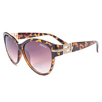 Versace Men Women Fashion Popular Summer Sun Shades Eyeglasses Glasses Sunglasses-2