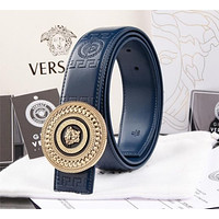 2018 HOT VERSACEBELT AND MEN WOMEN THE BELT
