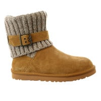 UGG Australia Cambridge Boot - Womens