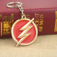 The Flash Keychain | Limited Time SALE