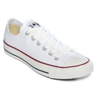 jcpenney - Converse Chuck Taylor All Star Sneakers - Unisex Sizing - jcpenney