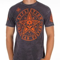 Affliction American Customs 73 Special T-Shirt