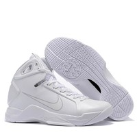 Nike Zoom Kobe 4 Fashion Casual Sneakers Sport Shoes