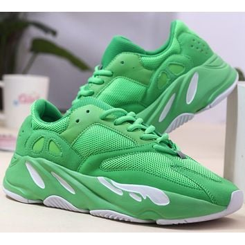 Adidas Yeezy Runner Boost 700 Jogging shoes