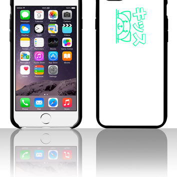 The Weeknd - Kiss Land 5 5s 6 6plus phone cases