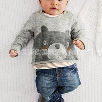 Kids Boys Girls Baby Clothing Products For Children  = 5624953665