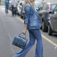 must have denim 2014 - Google Search
