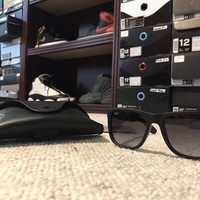 Cheap Ray Ban Justin Sunglasses outlet