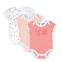 Baby Newborn Clothes Online - Pumpkin Patch United States of America