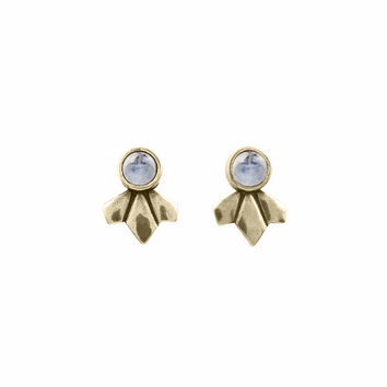 Daytripper Studs (View More Colors)
