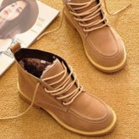SPECIAL SALE THIS WEEKEND ONLY !!!  High Quality Women Snow Boots 2015...