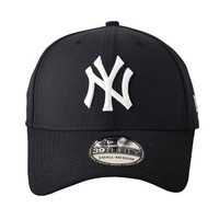 New Era MLB Game Team Classic 39THIRTY Stretch Fit Cap