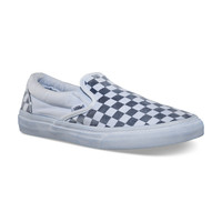 Product: Over Washed Classic Slip-On CA