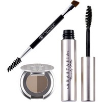 Bold Brow Kit