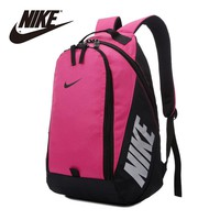 NIKE handbag & Bags fashion bags Sports backpack  004