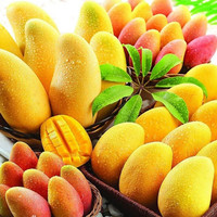 (ChinaTaiwan) fruit seeds, sweet and delicious, delicious fruit, fruit seeds,
