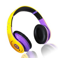 Kobe Bryant Beats By Dre Studio Purple UK Specials - Buy All High Performance Professional Beats Headphones Now,Enjoy Save 60% Off, Free Shipping,100% Quality Guarantee!