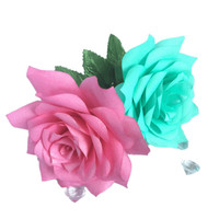 Paper Roses, Wedding favors, Wedding cake Roses, Coffee Filter Roses, Fake flowers, Baby Shower decor, Centerpiece decor, Bouquet flowers
