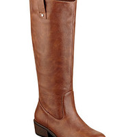 Pink and Pepper Boots, Wide Calf Regee Boots - Boots - Shoes - Macy's
