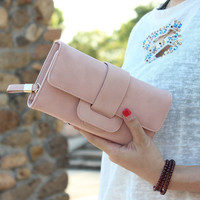 Fashion brand purse women wallet Ladies Hasp long purse PU leather female phone clutch wallet coin purse card holders hand bags