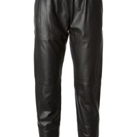 Theory 'Korene' trousers