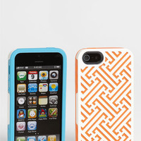 Tech Candy 'Athens' iPhone 5 Silicone Case Set | Nordstrom
