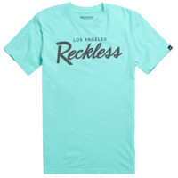 Young and Reckless OG Reckless T-Shirt at PacSun.com