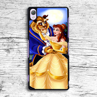 the princess disney Sony Xperia Case, iPhone 4s 5s 5c 6s Plus Cases, iPod Touch 4 5 6 case, samsung case, HTC case, LG case, Nexus case, iPad cases
