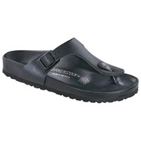 Birkenstock Woman Men Fashion Buckle Sandals Slipper Shoes-1